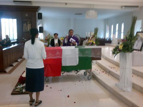 funeral service in bali,  funeral home in bali, cremation in bali, funeral director in bali, burial in bali